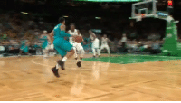 Future, Memes, and Nasty: We know it's only 2 preseason games but Hornets rookie @MilesBridges looks like a future NBA star!  GM1: 10 PTS, 8 REB, 2 3PT, 2 nasty dunks GM2: 23 PTS, 6 REB (9-12 FG, 4-6 3PT) https://t.co/8FqlqSXNxu