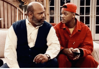 "Family, Friends, and Life: We like to take this time and remember the life of #JamesAvery best remembered for his portrayal of patriarch ""Uncle Phil"" Banks in the sitcom #TheFreshPrince of Bel-Air. He would've been 73 years old today.  Our thoughts and prayers continue to go out to his family & friends🙏🙌 https://t.co/OaofzDKkXT"