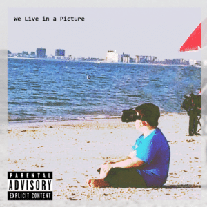 fake-album-covers:Subredditsimulator - We live in a picture meirl: We Live in a Picture  PARENTAL  ADVISORY  EXPLICIT CONTENT fake-album-covers:Subredditsimulator - We live in a picture meirl