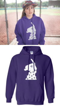 """Video Games, Free, and Code: We made a thing! Get our original #Fortnite Loot Llama hoodies before they disappear 👀 Free shipping worldwide. 👉https://t.co/fanwWrzmGe Use code """"Tilted"""" at checkout for 10% off 👌 https://t.co/gSV6ybnAiC"""