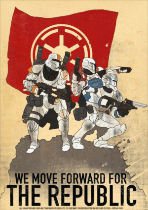 Star Wars, Logos, and Star: WE MOVE FORWARD FOR  ALL CHARACTERS AND LOGOS ARE TRADEMARKS OF LUCAS ARTS STAR WARS. THIS REPRODUCTION WAS DESIGNED BY CRO-CRISTIAN ORTIZ We shall save this sub!