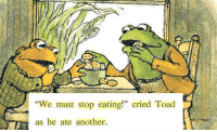 """Target, Tumblr, and Blog: We must stop eating!"""" cried Toad  as he ate another. <p><a class=""""tumblr_blog"""" href=""""http://teenssfromhell.tumblr.com/post/67780199665/an-autobiography"""" target=""""_blank"""">teenssfromhell</a>:</p> <blockquote> <p>an autobiography</p> </blockquote>"""