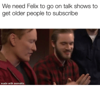 Get The Message