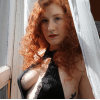 Memes, Say Anything..., and Being Kind: We posted this beautiful redhead earlier and the amount of bad comments blew my mind.. the girls who post photos on our page read the comments that are posted.. you need to be kind and respectful or you will be blocked! If you have nothing nice to say don't say anything.. easy.  Time to clean up this page.
