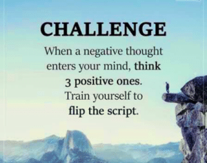 We rise to the level of our expectations. We fall to the level of our training. Strengthen your Mind.  #ThursdayMotivation #Wellness  #ThursdayThoughts #COVID19 https://t.co/iOEZIaL0rf: We rise to the level of our expectations. We fall to the level of our training. Strengthen your Mind.  #ThursdayMotivation #Wellness  #ThursdayThoughts #COVID19 https://t.co/iOEZIaL0rf
