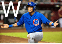 Cubs win 11-1! @addison_russell and @ihapp_1 both go 4-5, @kris_bryant17 and @willsoncontreras40 add homers, and Arrieta gets the W. cubs mlb baseball letsgo flythew thatscub gocubsgo: We  w Cubs win 11-1! @addison_russell and @ihapp_1 both go 4-5, @kris_bryant17 and @willsoncontreras40 add homers, and Arrieta gets the W. cubs mlb baseball letsgo flythew thatscub gocubsgo