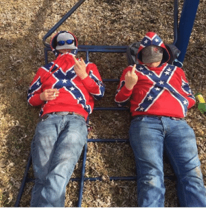 8cfeb7a9e74589 Confederate Flag, Kids, and Confederate: Wearing the confederate flag and  sticking up a