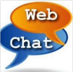 lifepro-tips:  Chat for Free - One Click and no Subscription Sweety chat is a free english chat without registration, meaning that  you can chat for free and without wasting your time typing your  sensitive data. Just one click and you're ready to meet boys and english  or american girls. The best english free chat room! https://sweety.chat : Web  Chat lifepro-tips:  Chat for Free - One Click and no Subscription Sweety chat is a free english chat without registration, meaning that  you can chat for free and without wasting your time typing your  sensitive data. Just one click and you're ready to meet boys and english  or american girls. The best english free chat room! https://sweety.chat