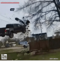 Memes, Chase, and Fox News: Webster Parish, Louisiana  FOX  NEWS  DEFY MEDIA Dramatic video footage shows the moment a truck went airborne during a high-speed police chase in Webster Parish, Louisiana. Visit Insider.FoxNews.com to read the full story.