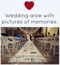 Finance, Memes, and Divorce: Wedding aisle with  pictures of memories Do you want a love like this? 😍😍😍Do you need answers about your past, present, or future? 🐸☕️ Follow and contact my dear friend, @love.psychic.olivia right now! 🔮 @love.psychic.olivia 🔮 @love.psychic.olivia 🔮 @love.psychic.olivia 🔮 She will give you honest answers, and fast results!! 💞💞💞💞 Olivia's love spells is open 24 hours a day. She helps in all problems of life. Stop being brokenhearted 💔 Divorce, finances, finding your soulmate.. She can help!!! Call now! International callers dial ... 📲📲📲 001-(702)508-1310 US(702)508-1310 . . . psychic reading advisor honest accurate love romance soulmate dating marriage seperation sad divorce energy fuckboys fuckgirls ffs petty pettyaf smart savage savageaf sorrynotsorry goals funny relationships relationshipgoals goodvibes