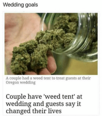She'll be throwing Plants not flowers 😎🤘 loud piff dank high bud smoke chill stoner ganja green goals london highlife stayhigh weed bouqet essex ukgrown onlyweed backstrap wedding cannabis medical marijuana kush haze joint blunt legaliseit: Wedding goals  A couple had a weed tent to treat guests at their  Oregon wedding  Couple have 'weed tent at  wedding and guests say it  changed their lives She'll be throwing Plants not flowers 😎🤘 loud piff dank high bud smoke chill stoner ganja green goals london highlife stayhigh weed bouqet essex ukgrown onlyweed backstrap wedding cannabis medical marijuana kush haze joint blunt legaliseit