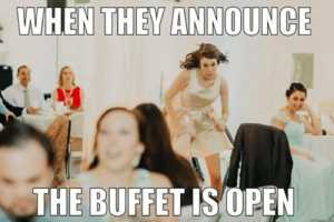 Wedding Planning Got You Stressed? Cue our Top 10 Wedding Memes : Wedding Planning Got You Stressed? Cue our Top 10 Wedding Memes