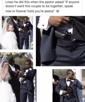 Wedding to funeral real fast by caine69420 MORE MEMES: Wedding to funeral real fast by caine69420 MORE MEMES