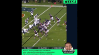 Memes, Justice, and Sims: WEEK  2  88 SIMS TE  80 BURTON TE 12 ROBINSON Il  Burton is donating $1,000/catch & $2,500/TD  to the International Justice Mission, an organization  that is trying to end slavery & human trafficking  TREY BURTON  DONATION TRACKER For every reception and TD, @ChicagoBears TE @TreyBurton8 is donating to end slavery and human trafficking. 👏👏 @IJM https://t.co/SnehVm8Rvl