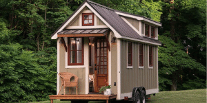 Week two of lockdown…how's your tiny house now MF?!: Week two of lockdown…how's your tiny house now MF?!