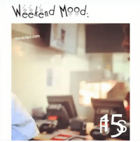 Funny, Mood, and What Ares: Weekend Mood  Hoodclips.com What are ya'll doing for the fourth of july?