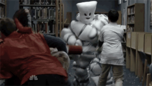 wehaveourdragons:  fart-school-for-the-gifted:Footage from Big Hero 6ARE YOU SATISFIED WITH YOUR CARE? : wehaveourdragons:  fart-school-for-the-gifted:Footage from Big Hero 6ARE YOU SATISFIED WITH YOUR CARE?