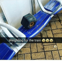 Dank, Funny, and God: Weighting for the train  eee What am I doing * 😏Follow if you're new😏 * 👇Tag some homies👇 * ❤Leave a like for Dank Memes❤ * Second meme acc: @cptmemes * Don't mind these 👇👇 Memes DankMemes Videos DankVideos RelatableMemes RelatableVideos Funny FunnyMemes memesdailybestmemesdaily boii Codmemes god atheist Meme InfiniteWarfare Gaming gta5 bo2 IW mw2 Xbox Ps4 Psn Games VideoGames Comedy Treyarch sidemen sdmn