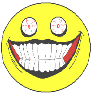 Roblox Creepy Smiley Face New Creepy Face Emoticon Memes Scared Memes Halloween Memes Png Memes