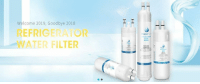 Anaconda, Lol, and Tumblr: Welcome 2019, Goodbye 2018  REFRIGERATOR  FITER  GP003  ATER FILTER lol-coaster:Shop replacement refrigerator water filters online for every refrigerators. NSF and IAPMO certified.Easy installation.100% Compatible.https://glacialpurefilters.tumblr.com/