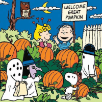 For more awesome holiday and fun pictures go to... 🎃🎃🎃🎃🎃🎃www.snowflakescottage.com: WELCOME  GREAT  PUMPKIN For more awesome holiday and fun pictures go to... 🎃🎃🎃🎃🎃🎃www.snowflakescottage.com