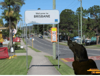 Welcome to  BRISBANE  SCHOOL  ZONE  40  SCHOOL  DAYS Yeah? No? XD Back up IG: @dogmeat_is_good_meat2 fallout ps4 bethesda zenimax xbox godhoward comedy dankmemes lol instadaily fallout4 vaultboy smile game playstation sony funny falloutshelter meme australia brisbane