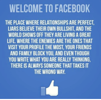25+ Best Welcome to Facebook Memes   Hey Son Memes, Tell the Truth