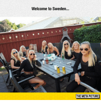 "Tumblr, Blog, and Sweden: Welcome to Sweden..  THE META PICTURE <p><a href=""https://epicjohndoe.tumblr.com/post/172619167534/ctrl-c-ctrl-v"" class=""tumblr_blog"">epicjohndoe</a>:</p>  <blockquote><p>Ctrl C, Ctrl V</p></blockquote>"