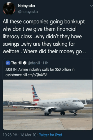 Welfare works a little differently for corporations by JennyBeckman MORE MEMES: Welfare works a little differently for corporations by JennyBeckman MORE MEMES