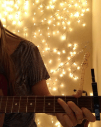 Definitely, Love, and Memes: Well, I've been getting a lot of requests to post a video of me singing... so here it is! Please ignore the times I messed up, it's a lot harder to make a long video 😂. I've gotta be honest, I was pretty hesitant about posting this because I knew a lot more people would see it here, then if it was on my story. So I have all of you to thank for sending me all those wonderful messages every time I post a video! If it wasn't for all the kind words you've said, I definitely wouldn't be posting this now! I just want all of you to know that every single one of you are talented. From playing sports, to playing instruments, to just being able to listen to people! You are all talented in you're own way. Heavenly Father loves you, and has given you your talents for a reason. So share them with the world!! I love you all tremendously! Thank you for being such amazing followers!!! ❤️❤️ (Sorry for the long post, I just love you guys so much!!)