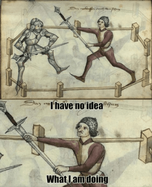 We'll never know how people in the middle ages managed to get by without sweet memes. #funny #memes #history #lol: We'll never know how people in the middle ages managed to get by without sweet memes. #funny #memes #history #lol