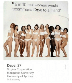 Well played Dave: Well played Dave