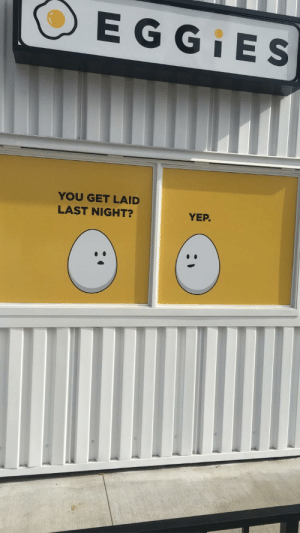 Well played eggies, well played: Well played eggies, well played