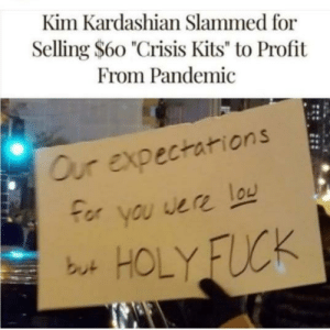 Well played kim: Well played kim