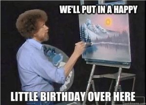 25 Best Birthday Uncle Memes Uncle Birthday Meme Memes Second