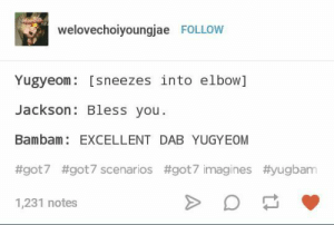 Bts Cheating Scenarios Tumblr
