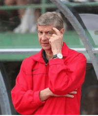Wenger sold Alex Oxlade-Chamberlain to Liverpool to save Arsenal's invincible record!   Genius https://t.co/359AfFLw1Q: Wenger sold Alex Oxlade-Chamberlain to Liverpool to save Arsenal's invincible record!   Genius https://t.co/359AfFLw1Q