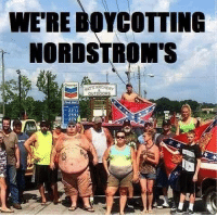 WERE BOYCOTTING  NORDSTROM's  ARCHERY  OUTDOORS  259 Nordstrom is fugging lit trumpkins need to btfo dankmemes edgy filthyfrank meme memes funny nicememe lmao lol lmaoo lmfao fights daily amazing relate comedy blacklivesmatter haha savage dope happy Funny l4l like4like tagforlikes like fun food