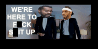 Sheed and K-Mart making the rounds during the offseason *Stepbrothers Reference* -Tommy Inspired by New York Mets Memes New York Knicks Memes: WE'RE  HERE TO  IT UP Sheed and K-Mart making the rounds during the offseason *Stepbrothers Reference* -Tommy Inspired by New York Mets Memes New York Knicks Memes