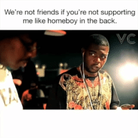 😂😂😂 Find you 3 people who support you like this and get rich.. funniest15 viralcypher funniest15seconds Follow @viralcypher Www.viralcypher.com: We're not friends if you're not supporting  me like homeboy in the back. 😂😂😂 Find you 3 people who support you like this and get rich.. funniest15 viralcypher funniest15seconds Follow @viralcypher Www.viralcypher.com