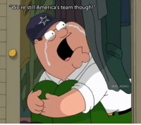"Dallas Cowboys, Football, and Memes: ""We're still America's team though!""  @NFL MEMES Cowboys fans right now... https://t.co/CxYsYFaEYc"
