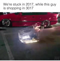 *2 Fast 2 Furious music plays* . . carmemes jdm turbo boost tuner carsofinstagram carswithoutlimits carporn instacars supercar carspotting supercarspotting stance stancenation stancedaily racecar blacklist cargram carthrottle custom carshow carmeet: We're stuck in 2017, while this guy  is shopping in 3017 *2 Fast 2 Furious music plays* . . carmemes jdm turbo boost tuner carsofinstagram carswithoutlimits carporn instacars supercar carspotting supercarspotting stance stancenation stancedaily racecar blacklist cargram carthrottle custom carshow carmeet