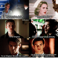 "[""Original"" 
