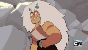 werewolfie:  I don't think I've ever seen Jasper smile like this before: werewolfie:  I don't think I've ever seen Jasper smile like this before