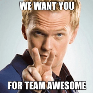 https://pics.me.me/thumb_wewant-you-for-team-awesome-we-need-you-meme-creator-53062097.png