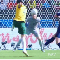 Throwback to this Tim Cahill goal at the World Cup!😍🔥 Via @worldfootballvids: WFV Throwback to this Tim Cahill goal at the World Cup!😍🔥 Via @worldfootballvids