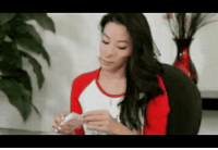 **What a funny valentine's day GIF!!!!: **What a funny valentine's day GIF!!!!