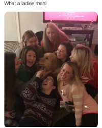 YALL WANTED A PIC OR A VIDEO OF ME HERE U GO, THIS IS ME RIGHT NOW AT A HOLIDAY PARTY GETTING LOTS OF ATTENTION FROM HYGIENIC, PROFESSIONAL YOUNG TINGS WHO ALL MET AT THE UNIVERSITY OF WISCONSIN LOL JK I AM LAYING ON A COUCH TAKING A NAP BC I WENT TOO HARD AT THE GYM AND MY LEGS FEEL LIKE LONG SPAGHETTI BLESS UP 😍😂😂: What a ladies man! YALL WANTED A PIC OR A VIDEO OF ME HERE U GO, THIS IS ME RIGHT NOW AT A HOLIDAY PARTY GETTING LOTS OF ATTENTION FROM HYGIENIC, PROFESSIONAL YOUNG TINGS WHO ALL MET AT THE UNIVERSITY OF WISCONSIN LOL JK I AM LAYING ON A COUCH TAKING A NAP BC I WENT TOO HARD AT THE GYM AND MY LEGS FEEL LIKE LONG SPAGHETTI BLESS UP 😍😂😂