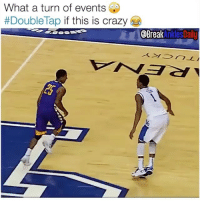America, Baseball, and Basketball: What a turn of events  #Double Tap  if this is crazy  @Break  AnklesDaily This is insane 😳 @breakanklesdaily FOLLOW @ATHLETICFILM FOR MORE! - Tags: nfl mlb nba nhl baseball basketball football hockey soccer tennis golf sports like follow dunk lol haha funny lebron ncaa highlights jcole drake trump america curry news health fitness gym