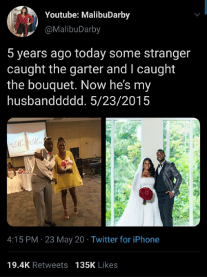 What are the odds (via /r/BlackPeopleTwitter): What are the odds (via /r/BlackPeopleTwitter)